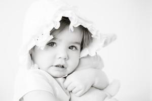 Indianapolis Children Photographer-28