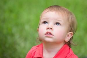 Indianapolis Children Photographer-29