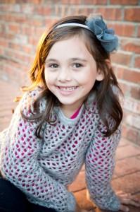Indianapolis Children Photographer-3