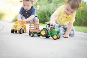 Indianapolis Children Photographer-30