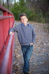 Indianapolis Children Photographer-32