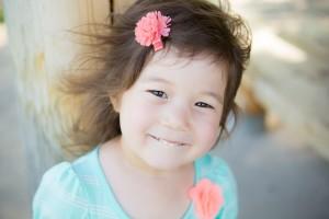 Indianapolis Children Photographer-33