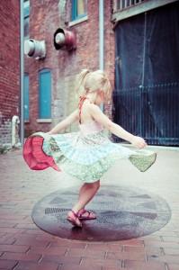 Indianapolis Children Photographer-34