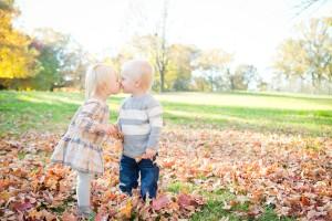 Indianapolis Children Photographer-35