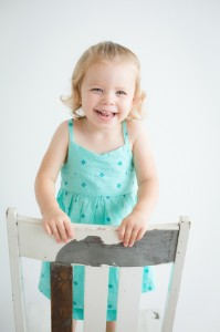 Indianapolis Children Photographer-37
