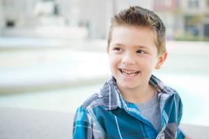 Indianapolis Children Photographer-38
