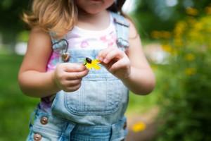 Indianapolis Children Photographer-39