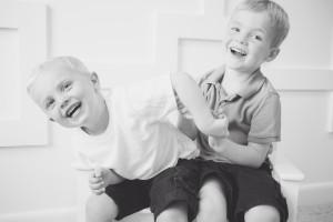 Indianapolis Children Photographer-4