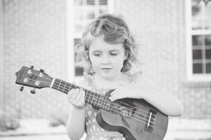 Indianapolis Children Photographer-42