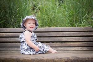 Indianapolis Children Photographer-44