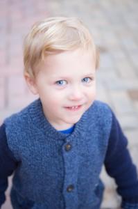 Indianapolis Children Photographer-49