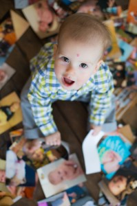 Indianapolis Children Photographer-53
