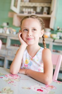 Indianapolis Children Photographer-55