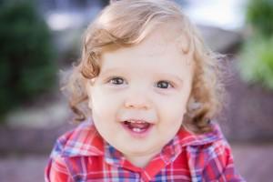 Indianapolis Children Photographer-59