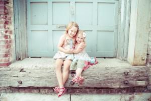 Indianapolis Children Photographer-6