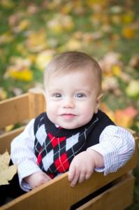 Indianapolis Children Photographer-60