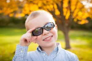 Indianapolis Children Photographer-66