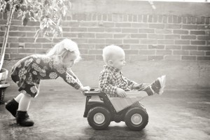Indianapolis Children Photographer-9