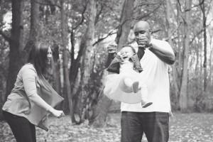 Indianapolis Family Photographer-10