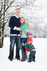 Indianapolis Family Photographer-14