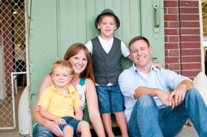 Indianapolis Family Photographer-16