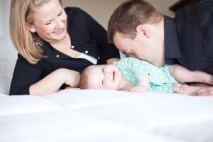 Indianapolis Family Photographer-18