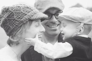 Indianapolis Family Photographer-19