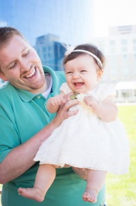 Indianapolis Family Photographer-2