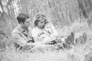 Indianapolis Family Photographer-23