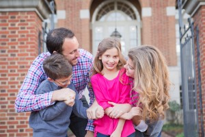 Indianapolis Family Photographer-25