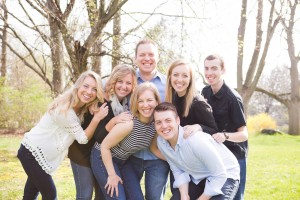 Indianapolis Family Photographer-27
