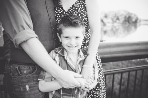 Indianapolis Family Photographer-28