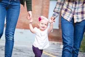 Indianapolis Family Photographer-3