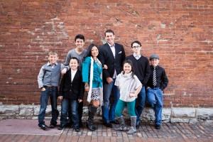 Indianapolis Family Photographer-32