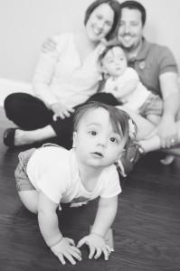 Indianapolis Family Photographer-33
