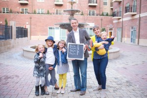 Indianapolis Family Photographer-35
