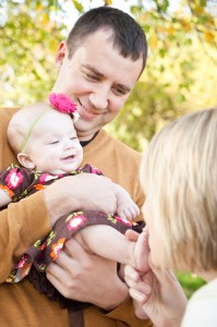 Indianapolis Family Photographer-36