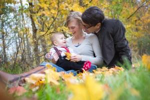 Indianapolis Family Photographer-38