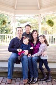 Indianapolis Family Photographer-41