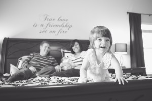 Indianapolis Family Photographer-49