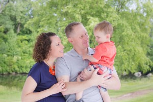 Indianapolis Family Photographer-52