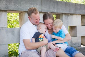Indianapolis Family Photographer-57