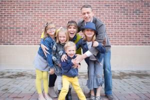 Indianapolis Family Photographer-6