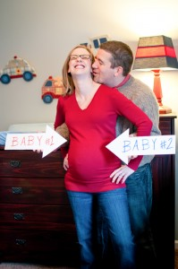 Indianapolis Maternity Photographer-11