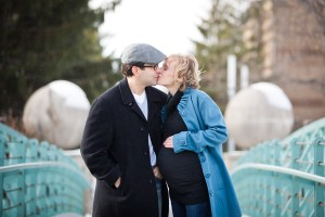 Indianapolis Maternity Photographer-12