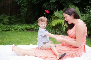 Indianapolis Maternity Photographer-14