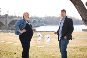 Indianapolis Maternity Photographer-18