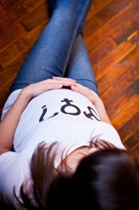 Indianapolis Maternity Photographer-23