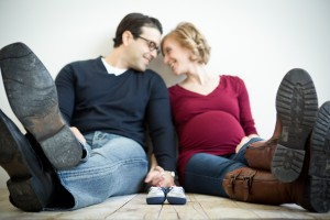 Indianapolis Maternity Photographer-26