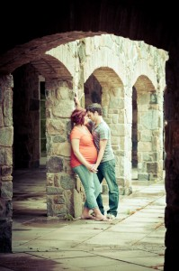 Indianapolis Maternity Photographer-30